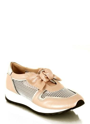 POLETTO Sneakers